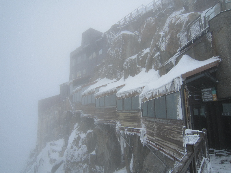 Mont-Blanc05