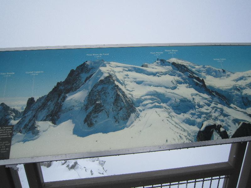 Mont-Blanc06