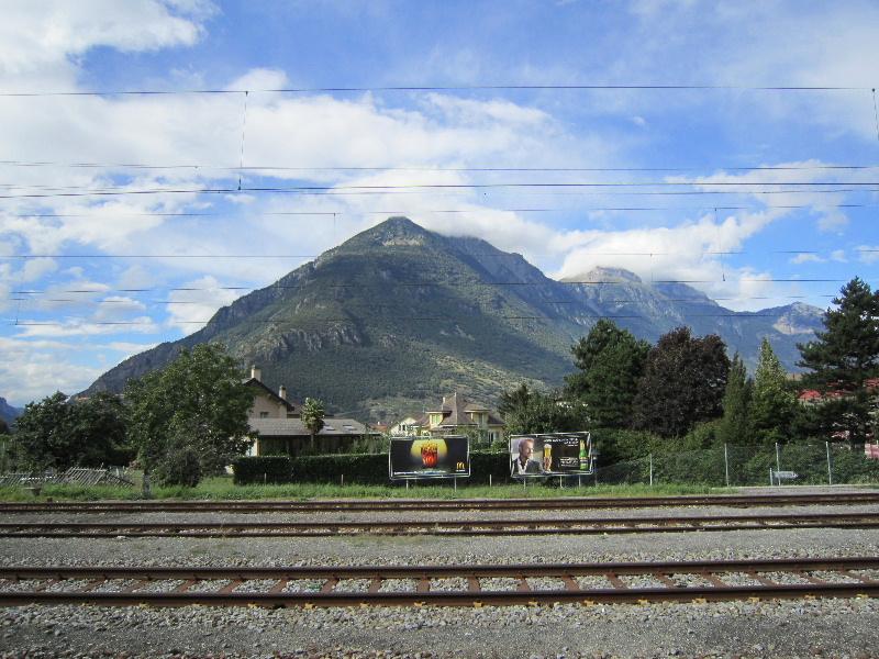 Mont-Blanc11