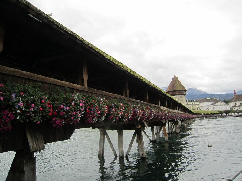 Luzern07