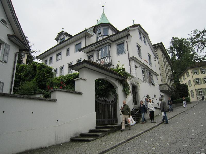 Luzern04