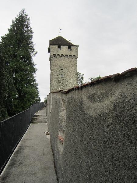 Luzern06