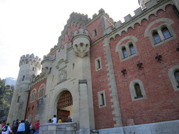 castle07