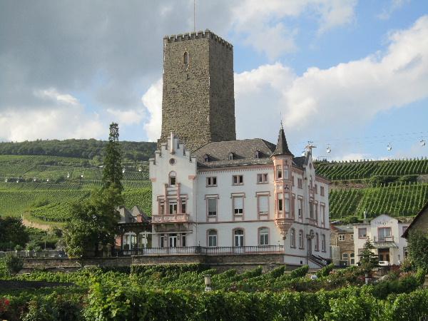 Ruedesheim02