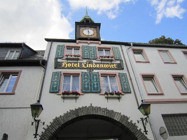 Ruedesheim03