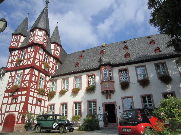 Ruedesheim15