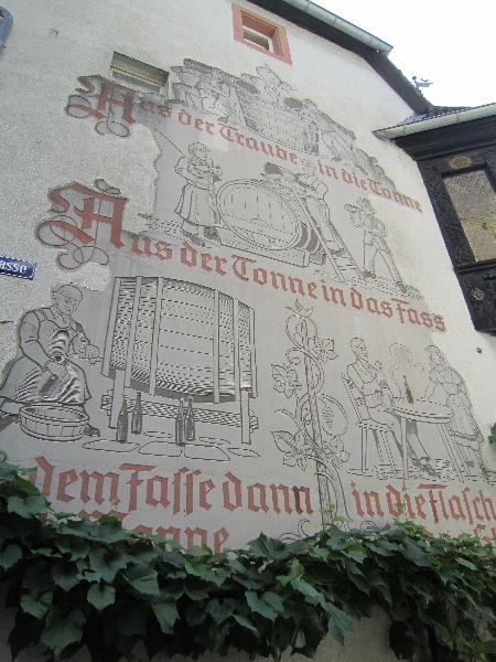 Ruedesheim17