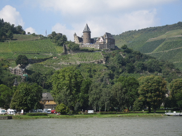 Rhein01