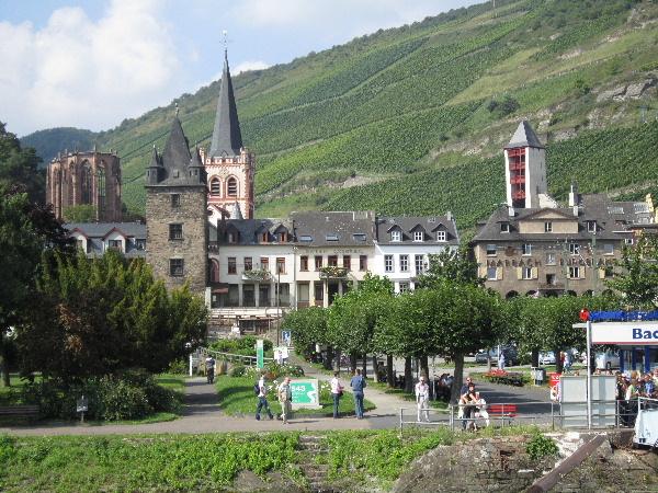 Rhein02