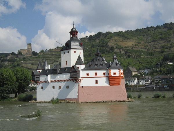 Rhein03