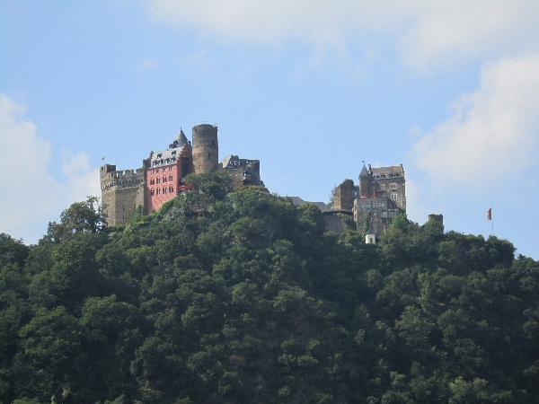 Rhein04