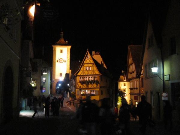 Rothenburg08
