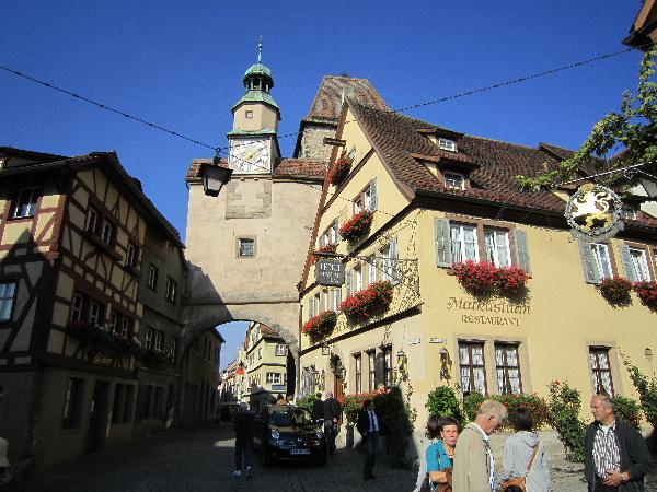 Rothenburg13