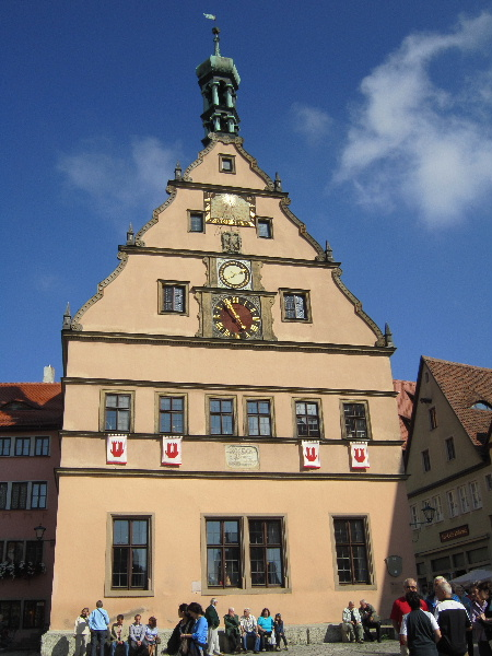 Rothenburg15