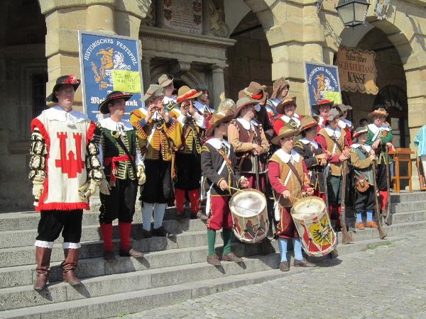 Rothenburg16
