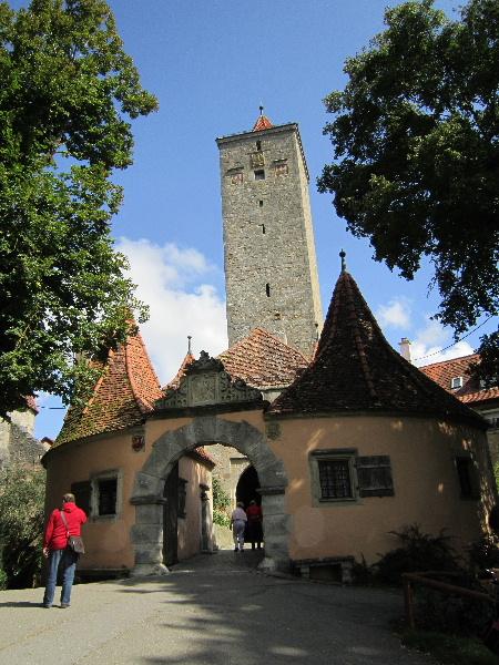 Rothenburg18