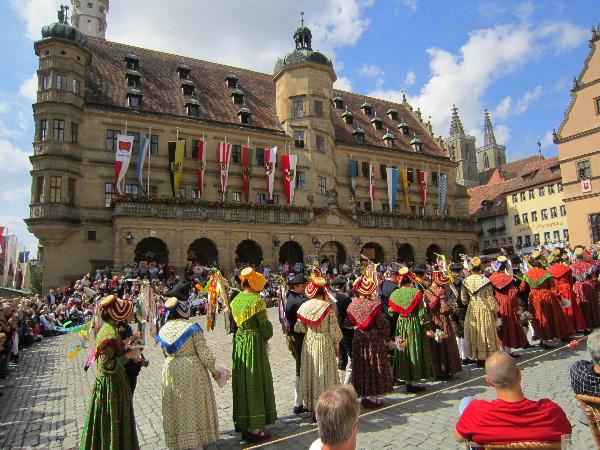 Rothenburg19