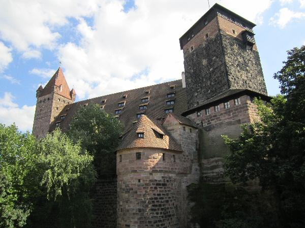 Nuernberg01