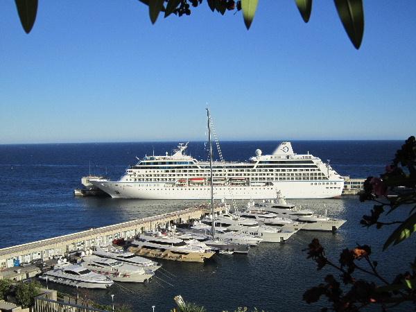 Monaco08