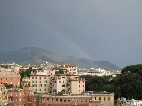 Genova04