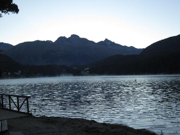 St.Moritz06