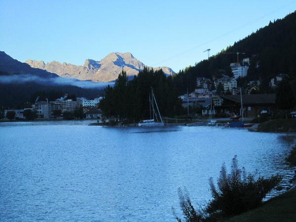 St.Moritz05