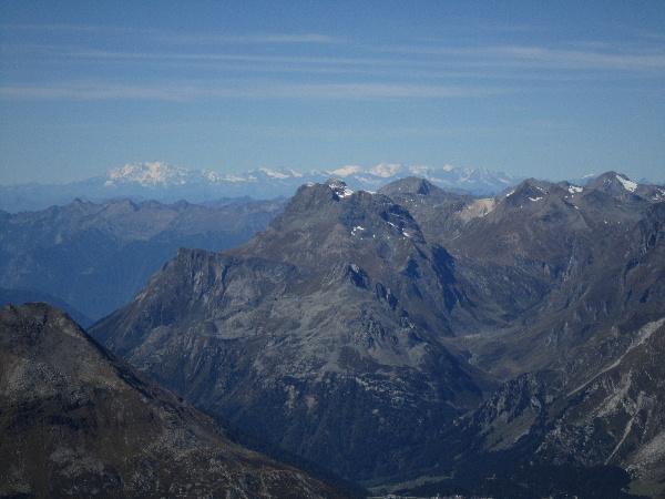 St.Moritz11