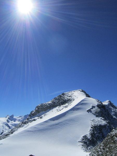 St.Moritz13