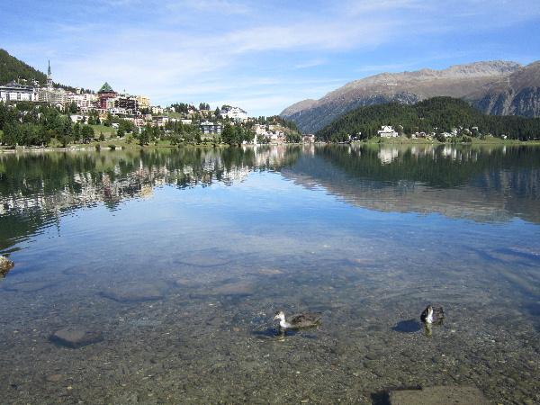 St.Moritz14