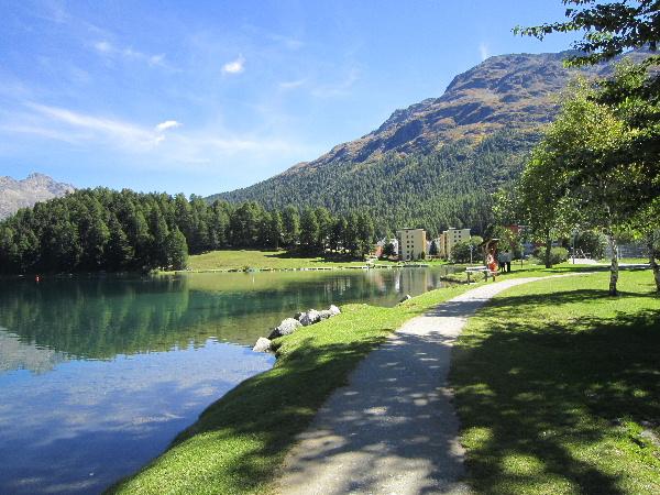 St.Moritz15