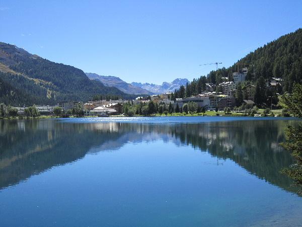St.Moritz16
