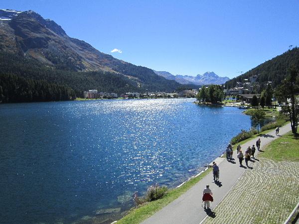 St.Moritz17