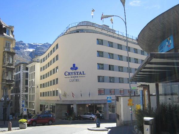 St.Moritz19