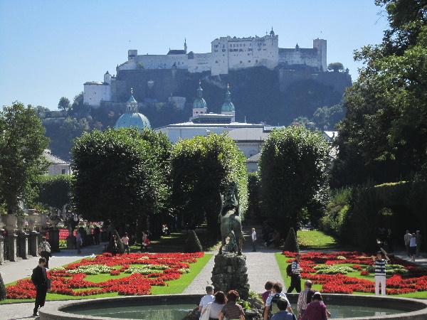 Salzburg02