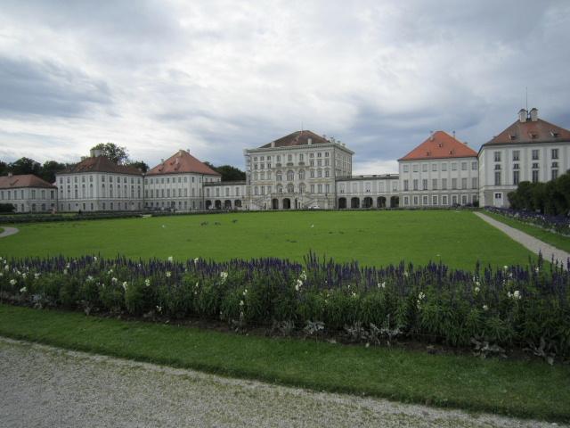 Nymphenburg01