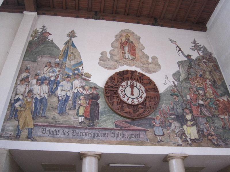 Berchtesgaden01