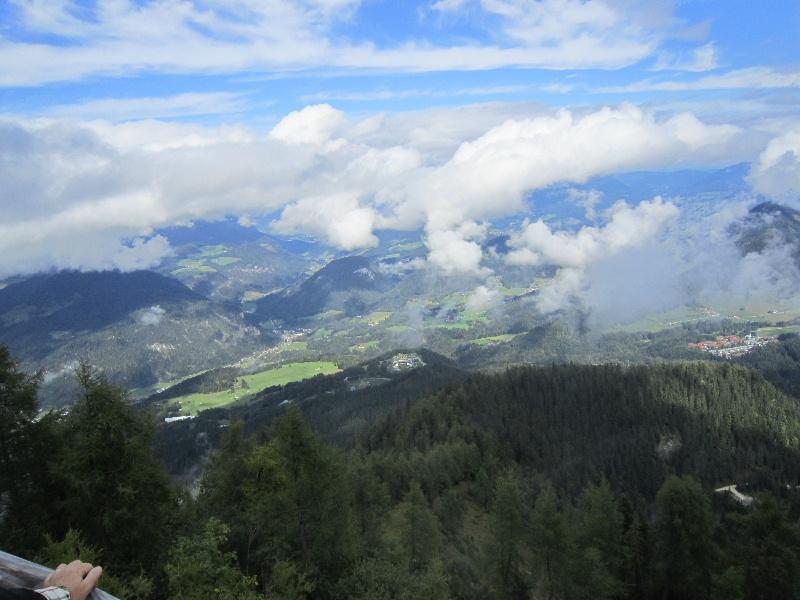 Berchtesgaden02