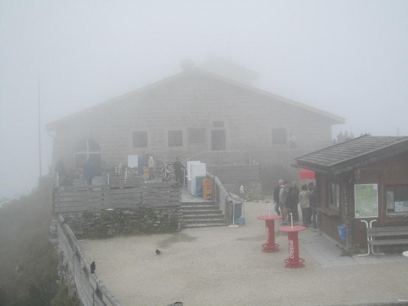 Berchtesgaden03