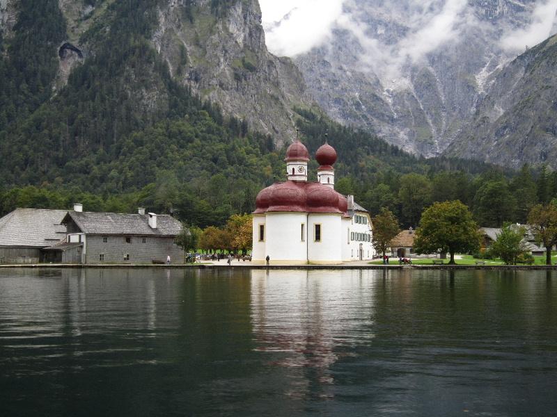 Berchtesgaden10
