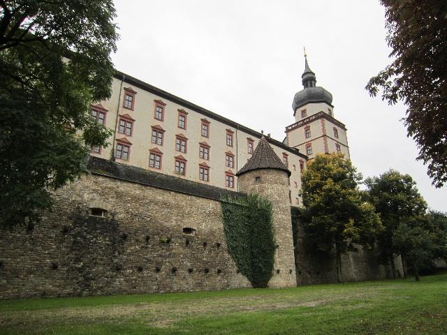 Wuerzburg03