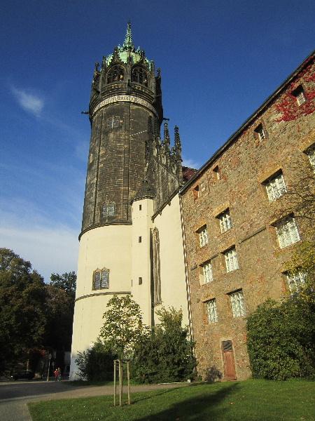 Wittenberg0