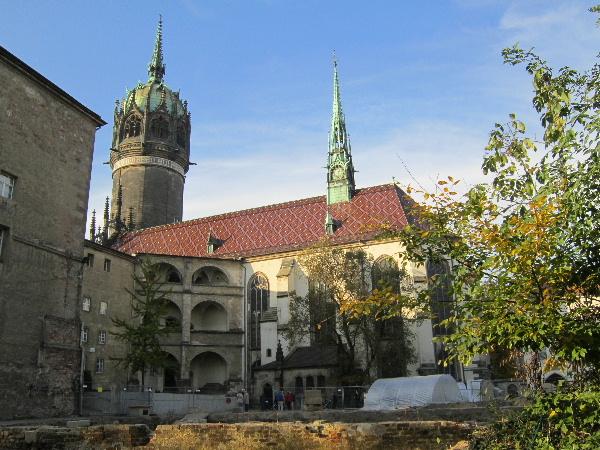 Wittenberg07