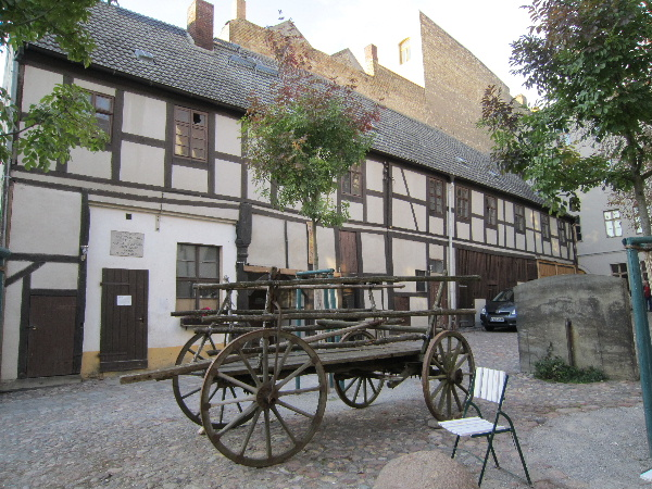 Wittenberg08