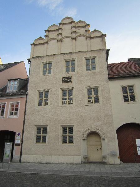 Wittenberg12