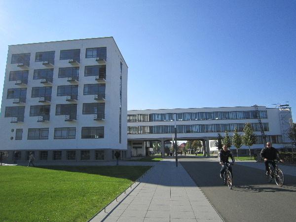Dessau17