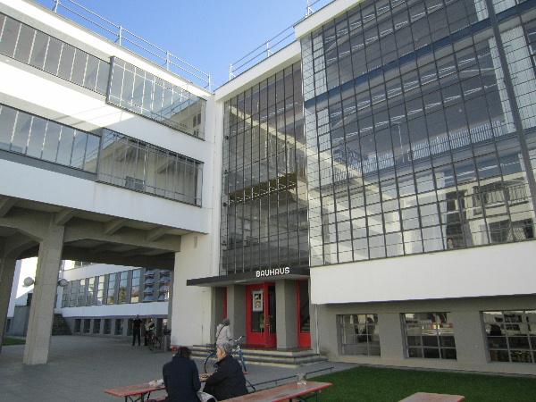 Dessau18