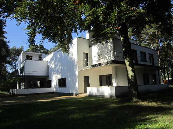 Dessau19