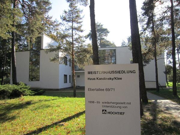 Dessau20