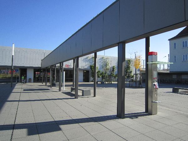 Dessau21
