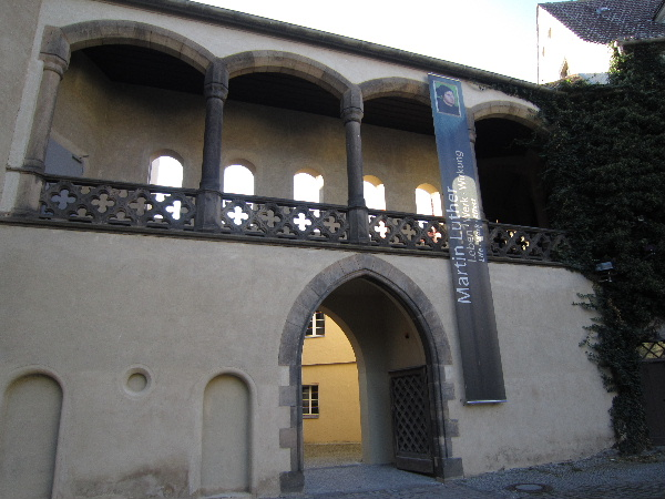 Wittenberg14